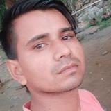 Ravinder from Churu | Man | 22 years old | Leo