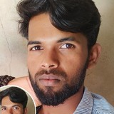 Manoj63Q from Bangalore | Man | 23 years old | Aquarius