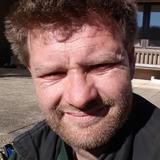 Derliebe from Nordhorn | Man | 38 years old | Sagittarius