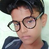 Aadi from Gopalganj   Man   22 years old   Cancer