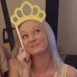 Lulu from Stourbridge | Woman | 29 years old | Aries