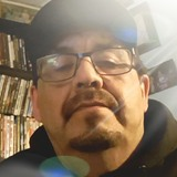 Magrumgeorgez9 from Whitehorse | Man | 47 years old | Pisces