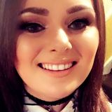 Jenny from Liverpool | Woman | 26 years old | Leo