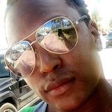 Jimmyt from Marlborough | Man | 29 years old | Taurus