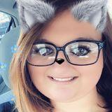 Meet Single Teachers in Louisiana #4