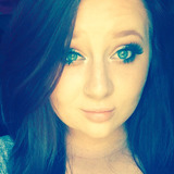 Mkayla from Durango | Woman | 23 years old | Aquarius