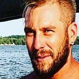 Reesh from Pickering | Man | 34 years old | Virgo