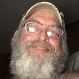 Timbrundage4Mg from Rochester | Man | 54 years old | Pisces