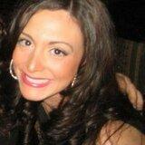 Phillis from Bedford | Woman | 29 years old | Sagittarius