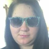 Rita from White Lake | Woman | 29 years old | Taurus