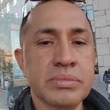 Jordy from Madrid | Man | 54 years old | Gemini