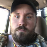 Dylangeyer from Boothbay Harbor | Man | 28 years old | Taurus