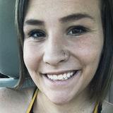 Katt from Jefferson City | Woman | 24 years old | Cancer