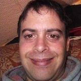 Joni from Arrasate-Mondragon | Man | 37 years old | Leo