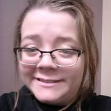 Poo from Sheridan | Woman | 24 years old | Aries
