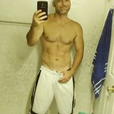 Thaoneforu from Concord | Man | 42 years old | Pisces