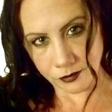 Collette from Dayton | Woman | 44 years old | Aquarius