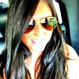 Fawna from Mount Horeb | Woman | 30 years old | Gemini