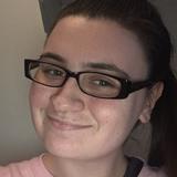 Kell from Billerica | Woman | 20 years old | Sagittarius