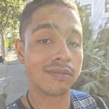 Marvelous from Hawthorne | Man | 27 years old | Aries
