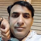 Kapil from Mumbai | Man | 33 years old | Libra