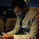 Mj from Pakisrejo | Man | 45 years old | Leo