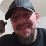 Ronlefebvre1Ku from Manchester   Man   41 years old   Pisces