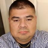 Gari from North Las Vegas   Man   49 years old   Aries