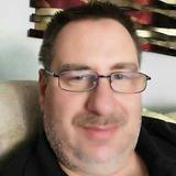 Davidds from Alden | Man | 50 years old | Aquarius