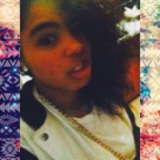 Indi from Pottstown | Woman | 24 years old | Taurus