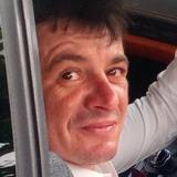 Sebastian from Becontree   Man   41 years old   Gemini