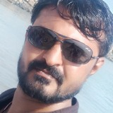 Ranjitsinh from Harij | Man | 35 years old | Libra