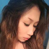 Otipepaejnyl from Melbourne | Woman | 28 years old | Taurus