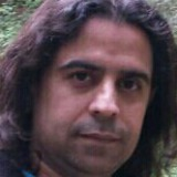 Khan from Bottrop | Man | 33 years old | Capricorn
