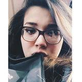 Em from Sault Sainte Marie | Woman | 25 years old | Gemini