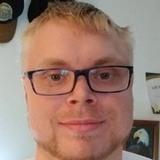 Joeldogg from Cambridge | Man | 30 years old | Virgo