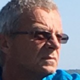 Tony from Chipman | Man | 60 years old | Taurus