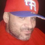 Berto from Hartford | Man | 46 years old | Taurus