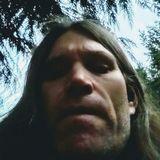 Jay from Fall City | Man | 49 years old | Sagittarius