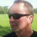 Wesman from Edmonton | Man | 54 years old | Gemini
