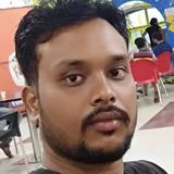 Wakeupsantoaw from Ujjain | Man | 28 years old | Taurus