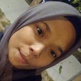 Shikecik from Pulau Pinang | Woman | 25 years old | Capricorn