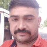 Rajendrasinh from Ahmadabad | Man | 34 years old | Leo
