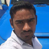 Hamza from Sharjah | Man | 25 years old | Pisces