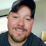 Jerchevy from Hillsboro | Man | 40 years old | Libra