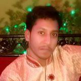 Dip from Khardah | Man | 24 years old | Sagittarius