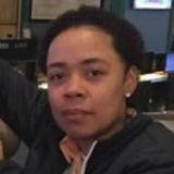 Sha from Cincinnati | Woman | 39 years old | Gemini