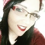 Kayredz from Wellborn | Woman | 31 years old | Virgo