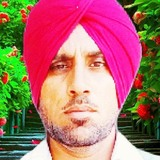 Jagga from Nabha   Man   44 years old   Gemini