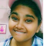 Nikki from Raichur | Woman | 20 years old | Taurus
